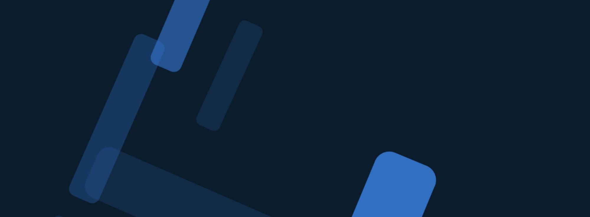 Netikogukond / ISOC Estonia
